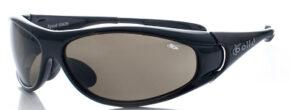 Bollé Spiral --- Frame: Shiny Black --- Lenses: Polarized TNS