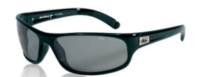 Bollé Anaconda --- Frame: Shiny Black Modulator --- Lenses: Polorized Grey
