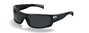 Bollé Piranha --- Frame: Shiny Black --- Lenses: Polarized TNS