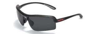 Bollé Vitesse --- Frame: Plating Gunmetal --- Lenses: Polarized Modulator Grey
