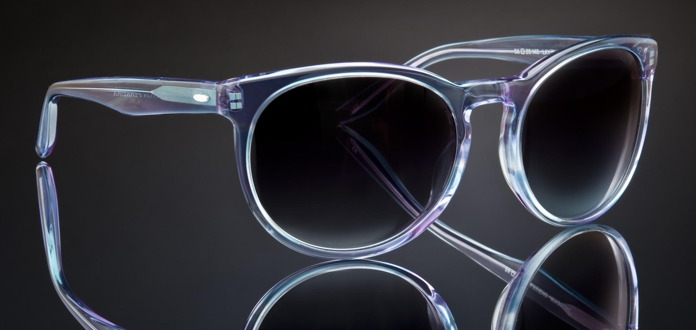 Style: Windsong --- Frame: Lavenzure