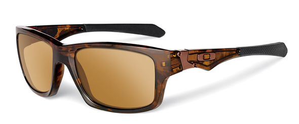 oakley jupiter squared brown tortoise