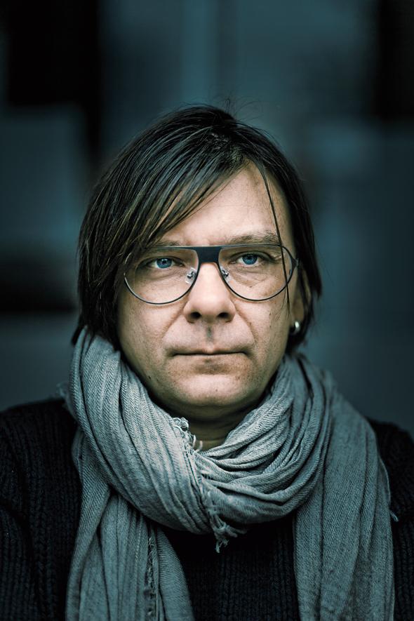 Fotos: <b>Roman Kuhn</b> - Nils