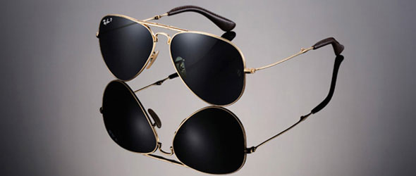 ray-ban-aviator-folding-ultra-75th-anniversary-collection-2