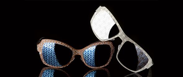 Details: J.F. Rey Moonglasses