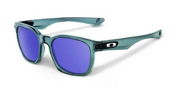 2013 oakley eyrewear catalog