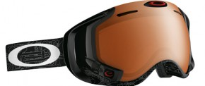 Oakley: Airwave 1.5 Goggle