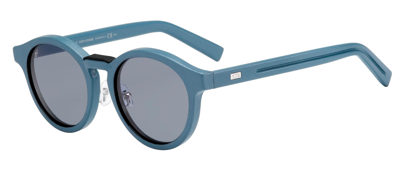 Dior Eyeglass Frames 2014 : DIOR: BLACKTIE 193/S - Eyewear