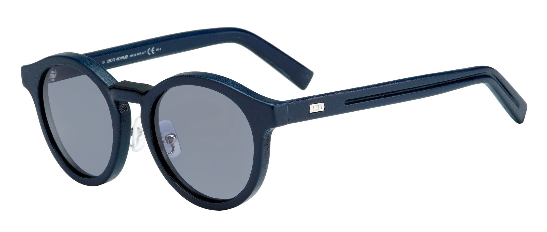 Dior Eyeglass Frames 2014 : DIOR: BLACKTIE 193/S Eyewear