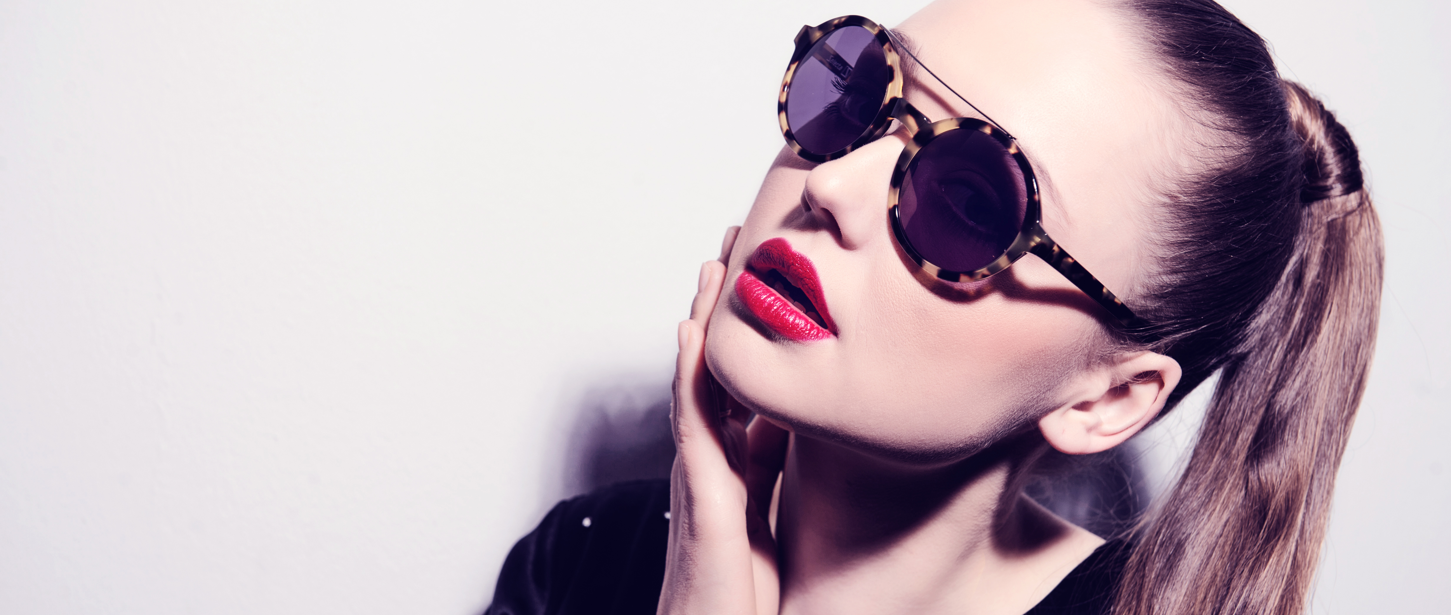 Eyeglass Frames On Models : Sunglasses Archives - Eyewear
