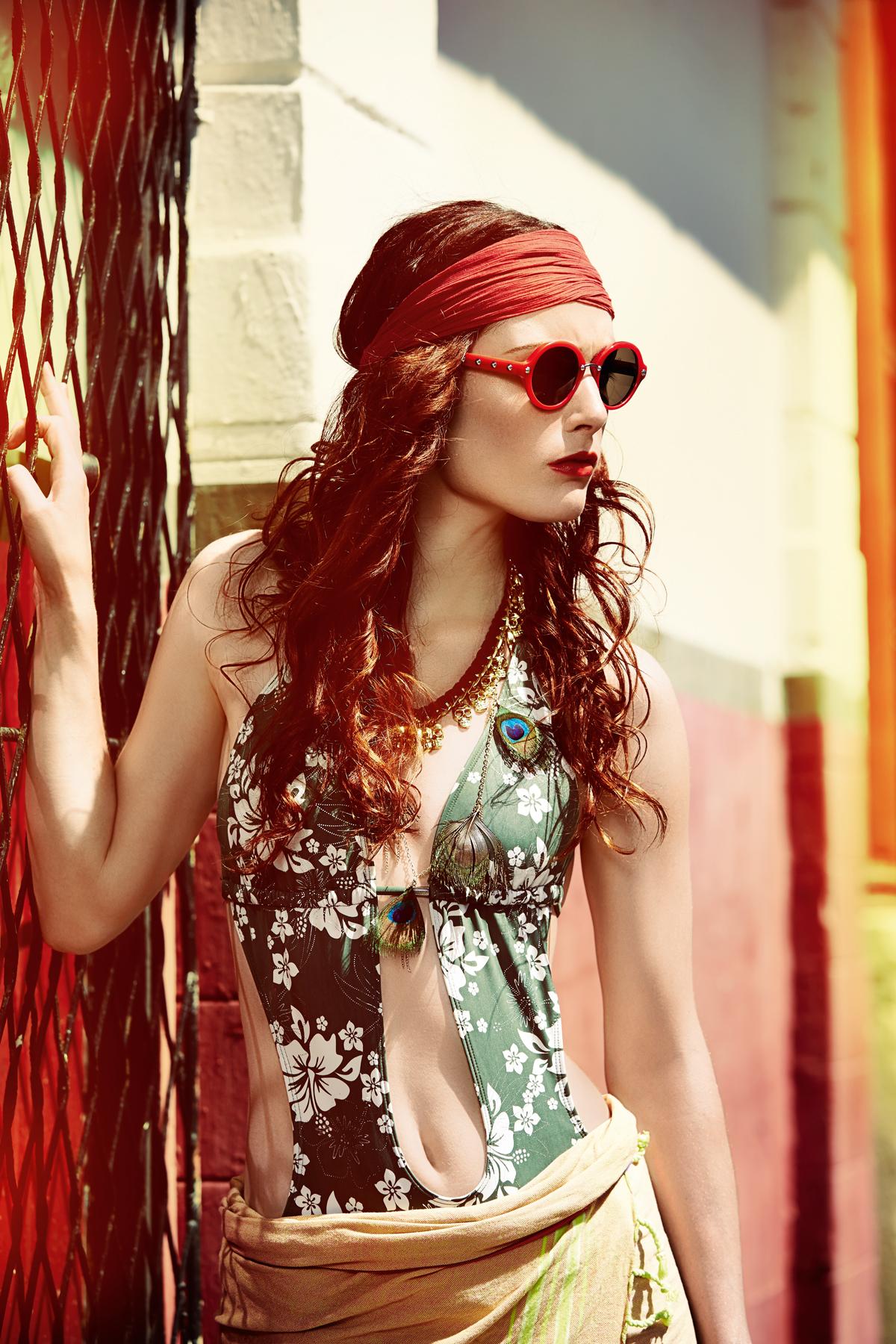 hippie-2