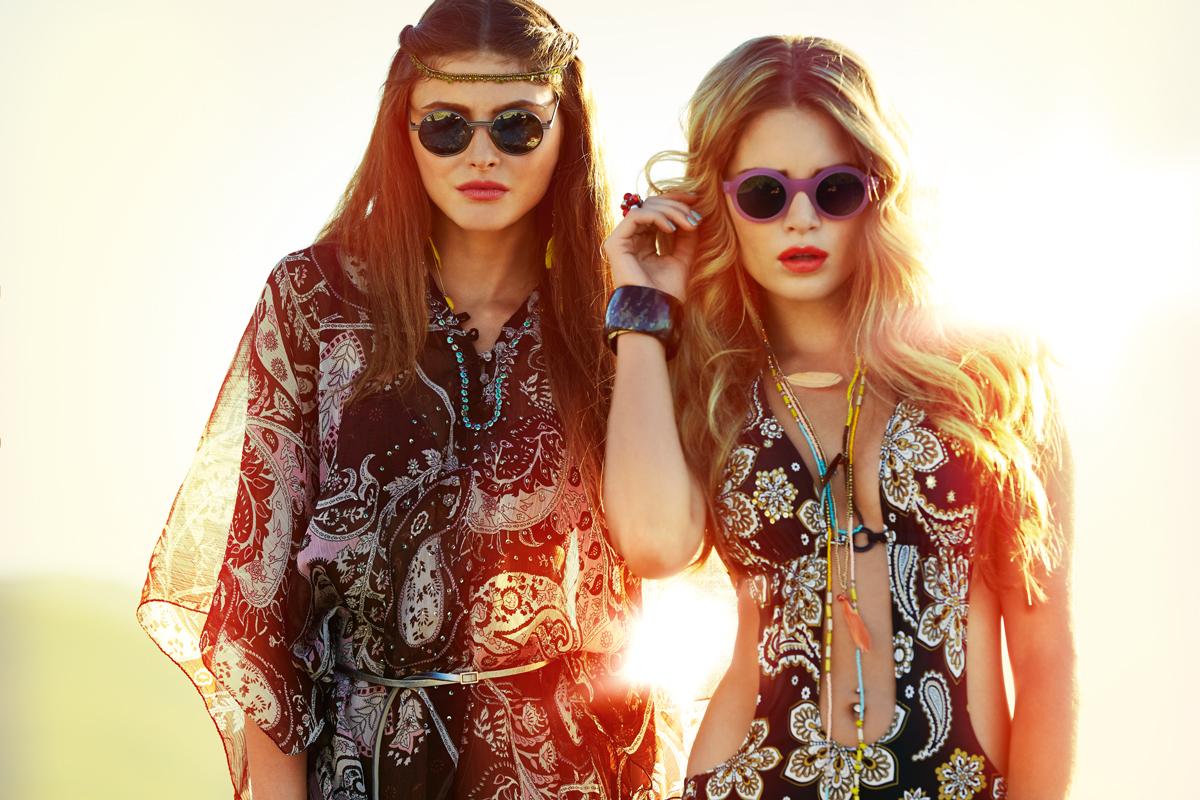 hippie-7