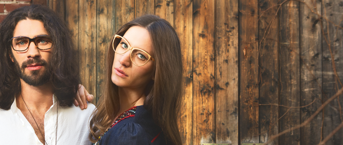 Look Back by Stefanie Neumann