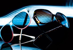 eyewearboutique_header