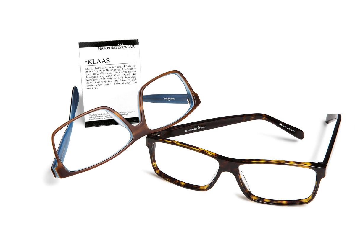 Eyeglasses Frame Names : Frames get Names - Eyewear
