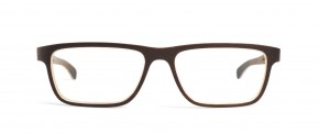 ROLF Spectacles goes for GOLD