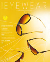 Cover-Eyewear-Issue-02-medium1-e1447770767317_722x900