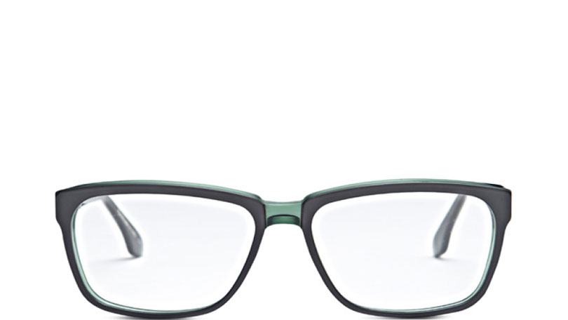 New Glasses Frames Styles 2014 : NEW FALL 2014 STYLES FROM CLAIRE GOLDSMITH EYEWEAR - Spectr