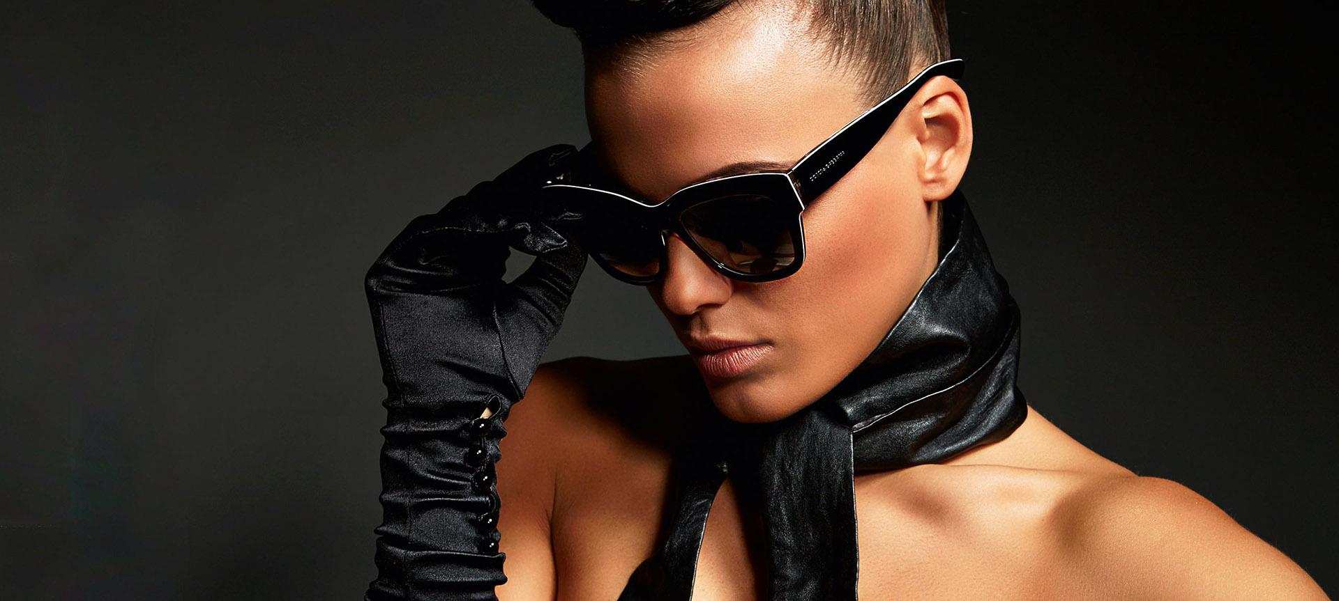 Dolce & Gabbana DG 4231
