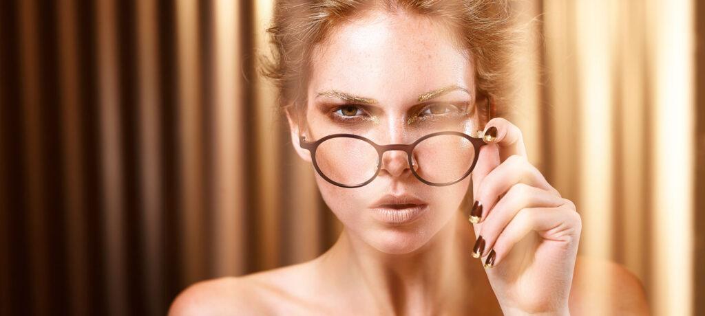 Orgreen-Seite-08-ed_eyewear_2_41622_print