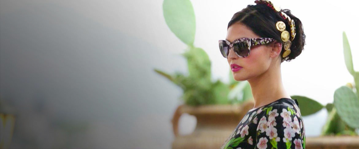 dolce-and-gabbana-cover-video-almond-flowers-eyewear-1170x4882