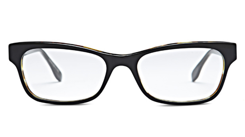 New Glasses Frames Styles 2014 : NEW FALL 2014 STYLES FROM CLAIRE GOLDSMITH EYEWEAR - Eyewear