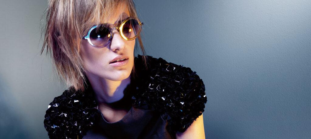 lindberg-2012_02_Eyewear_Motiv_01_0162_CMYK