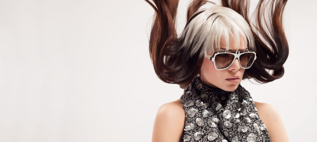 ralph-vaessen-03-04-Eyewear-Motiv2