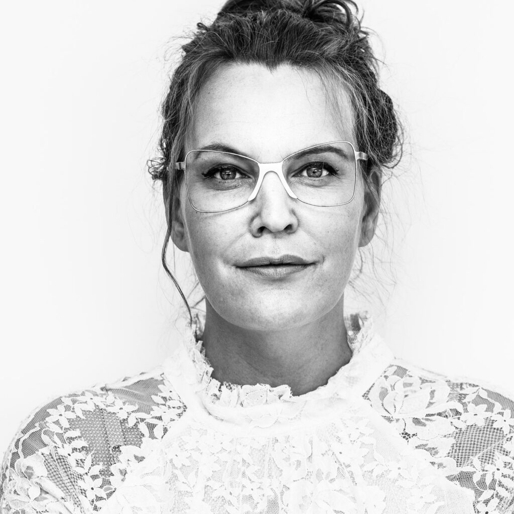 Katharina Plattner – Andy Wolf