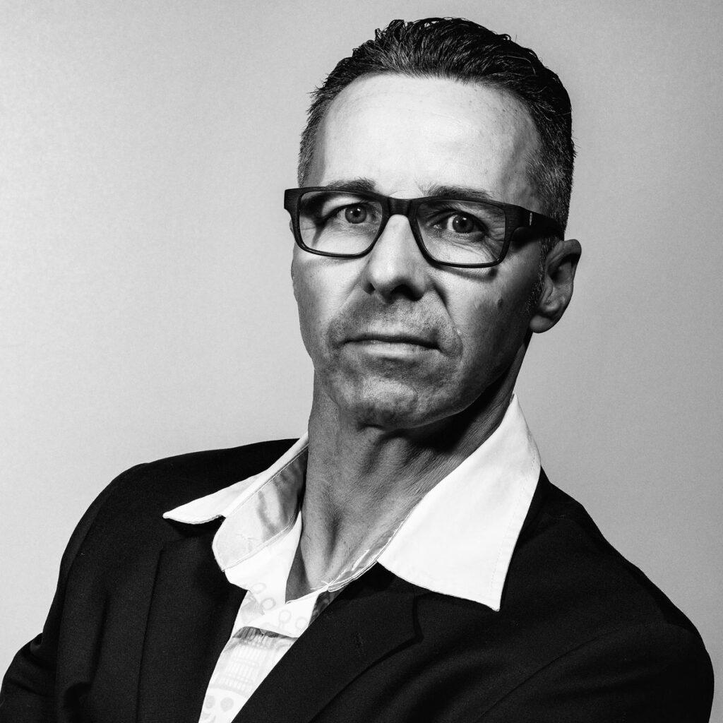 Andreas Kleile – Vistan