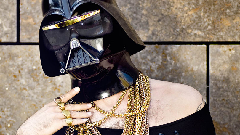 darth-gaga