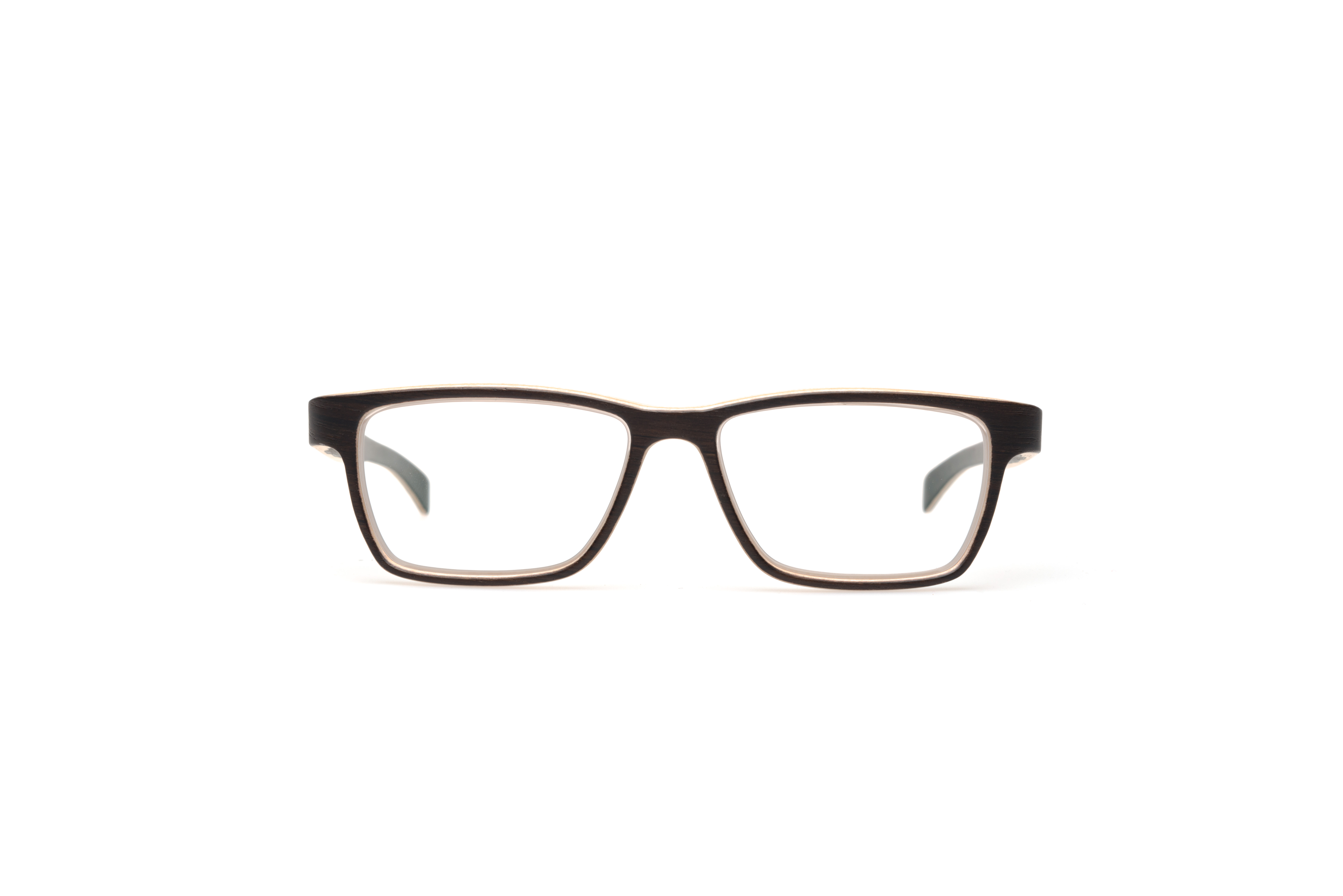 ROLF Spectacles-Excellence 92-Front