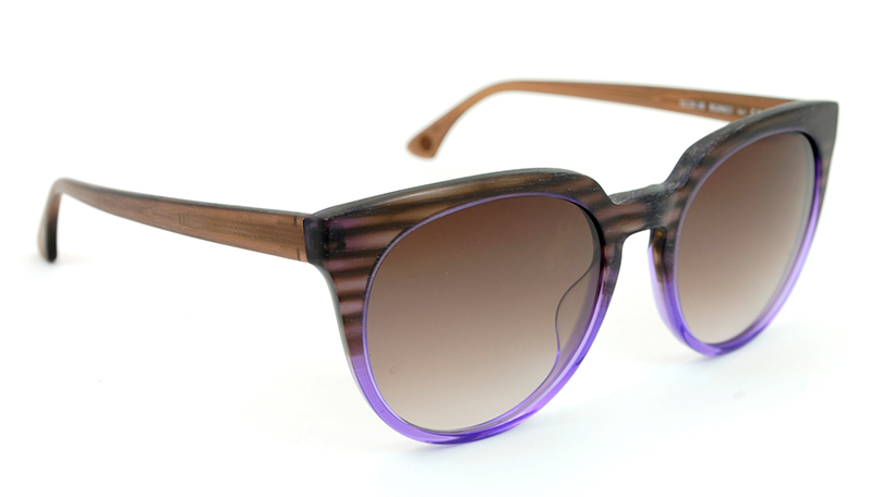 KBL_Wild Side-purple_180€