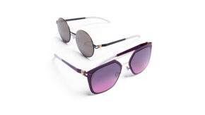 MYKITA-DECADES-SUN-ALICE-gold-jetblack-Brilliantgrey-Solid-1507238-MYKITA-JESSICA-Gold-Purpleviolet-Purple-Pink-Gradient-1507252-GS-03