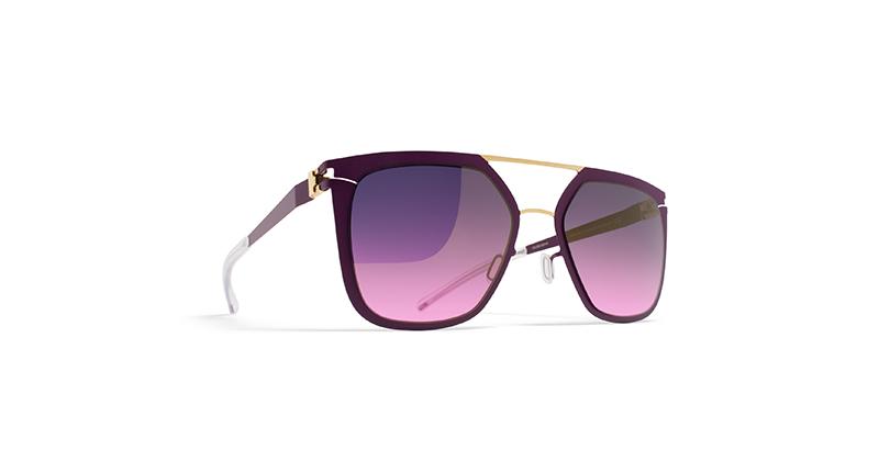 MYKITA-DECADES-SUN-JESSICA-Gold-Purpleviolet-Purple-Pink-Gradient-1507252-P-1