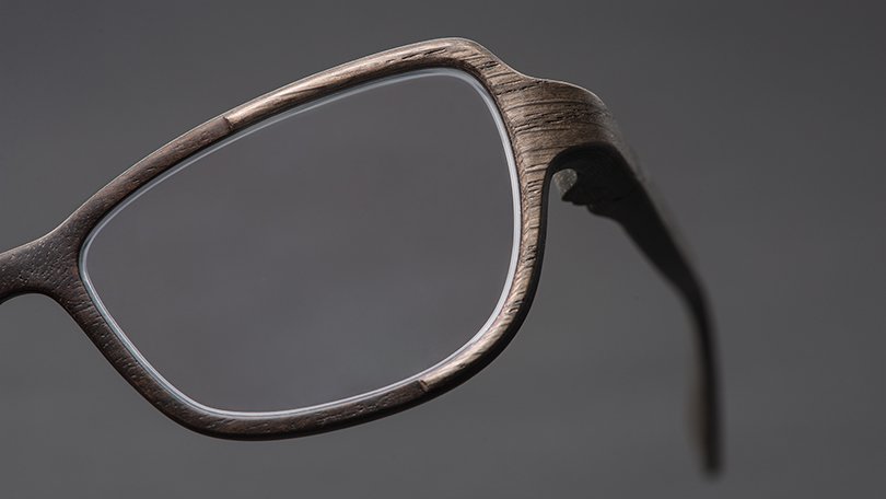 ROLF-Spectacles-excellence-FLAMINIA202-detail
