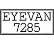 eyevan_110x90