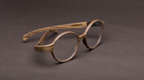 ©ROLF-Spectacles-evolved-TOPOLINO-detail-good-design-award-002