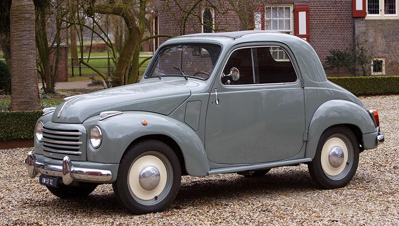 ROLF-inspiration-1949_Fiat_500_C_Topolino_001©www_mad4wheels_com