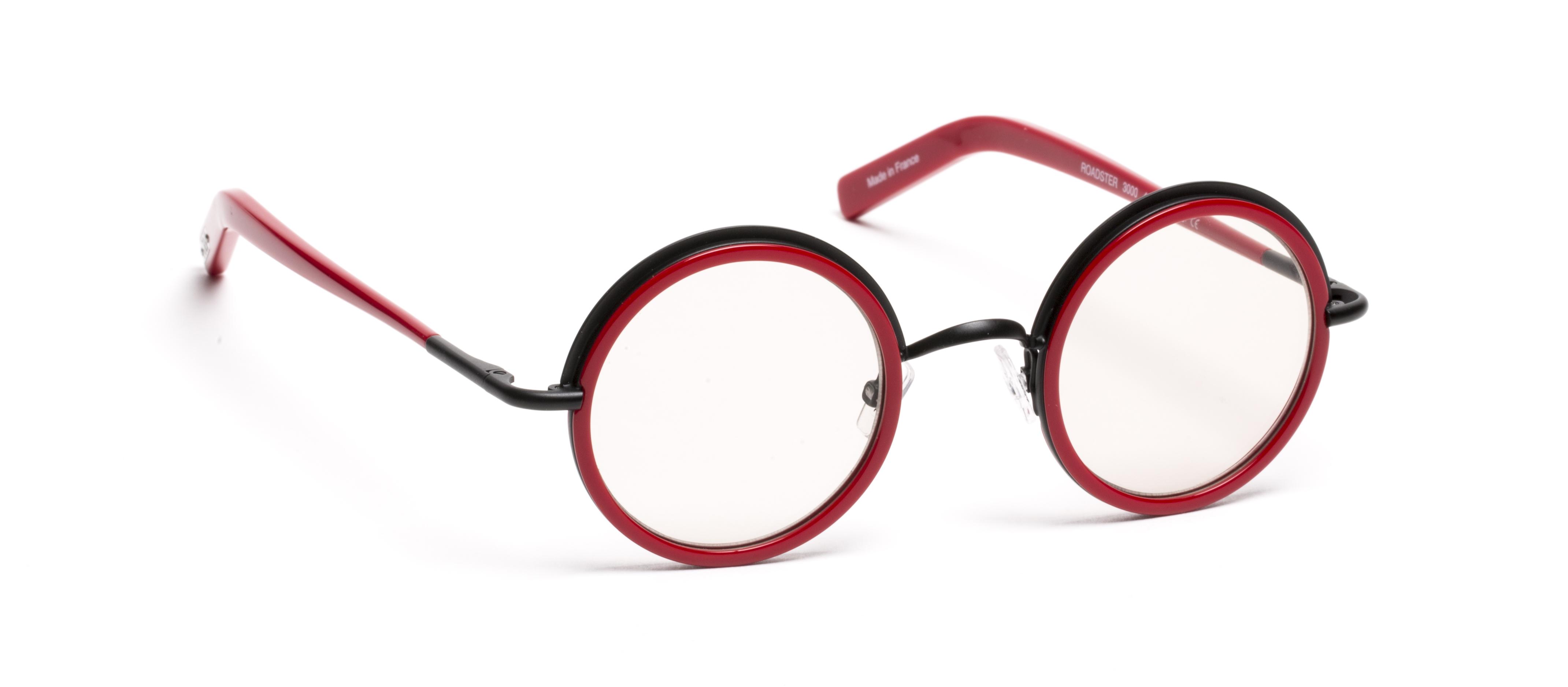 Eyeware Brands Glasses