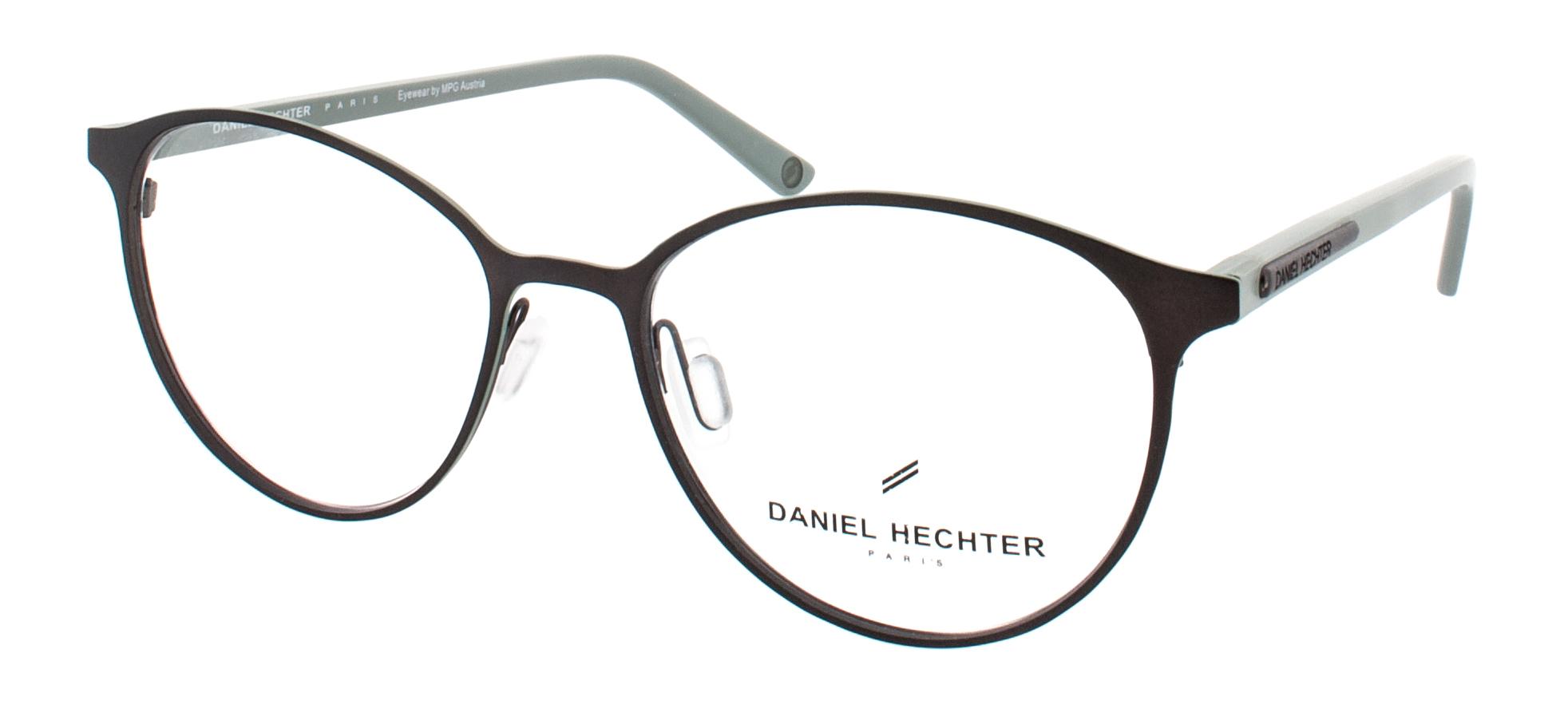 DANIEL HECHTER | frame: Modell DHM114-3