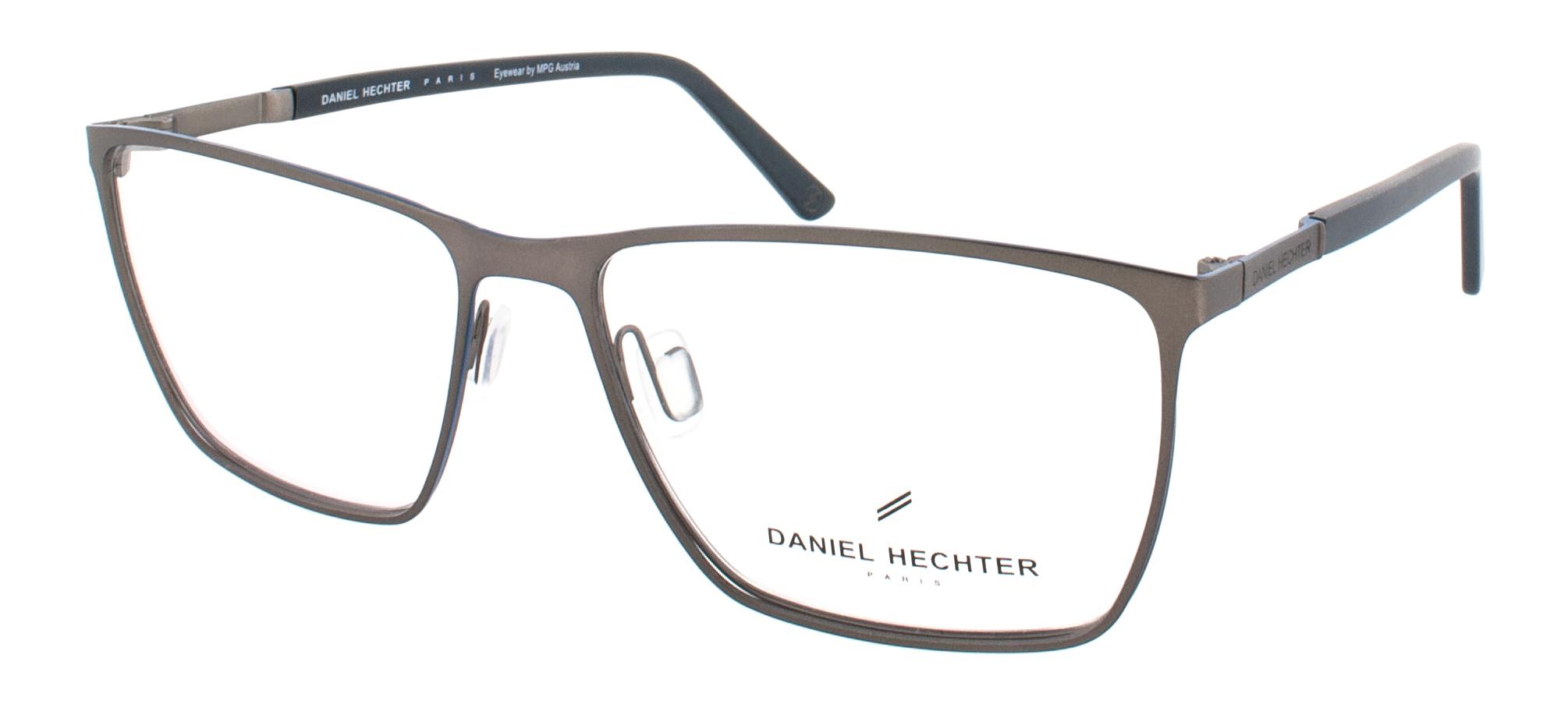 DANIEL HECHTER | frame: Modell DHM116-4