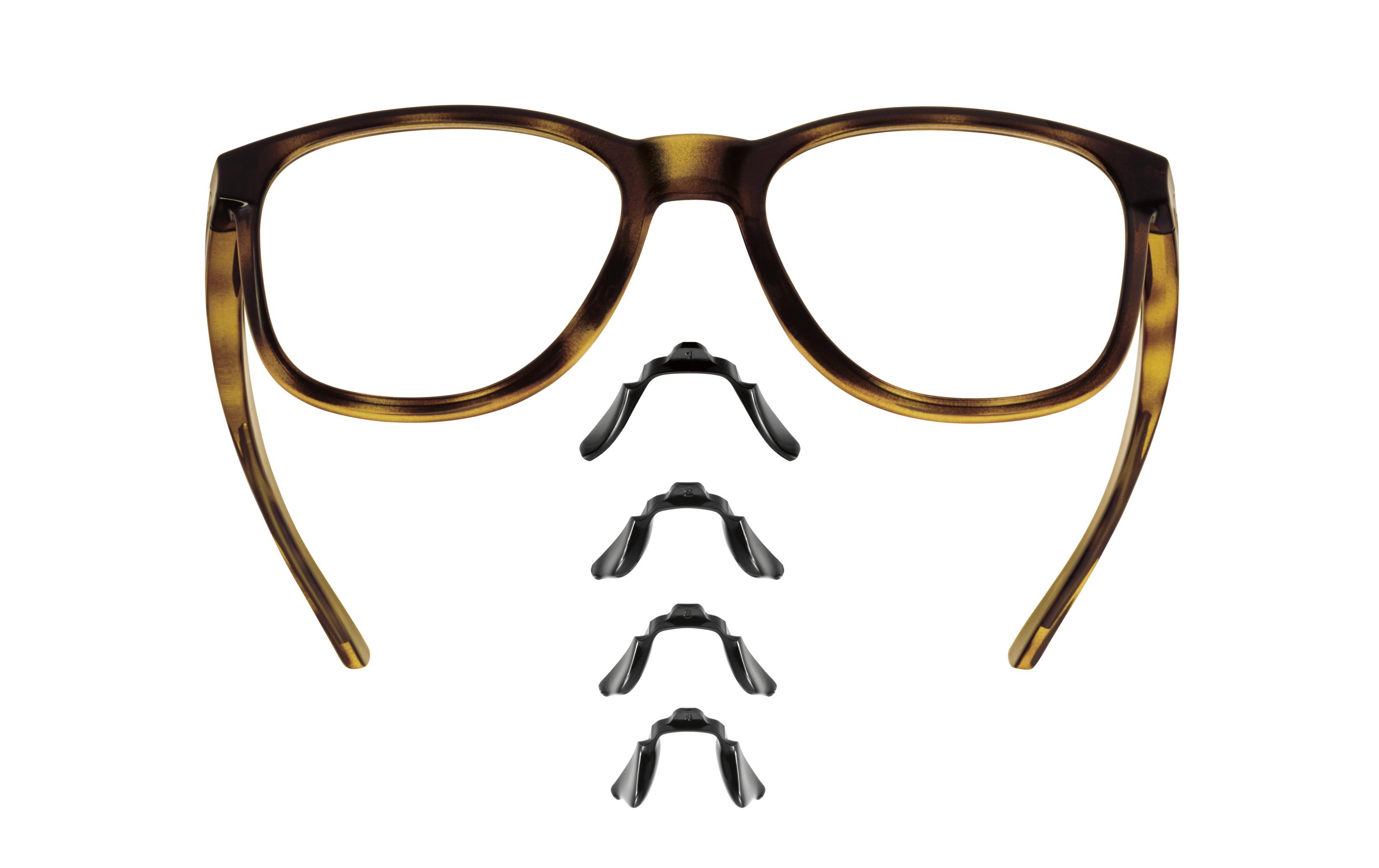 Oakley M Frame Nose Pads Www Tapdance Org