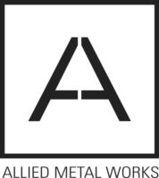 amw_logo_final_06-2015-1