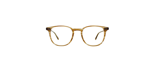 frame: cabrillo | color: Matte Fawn Turquoise