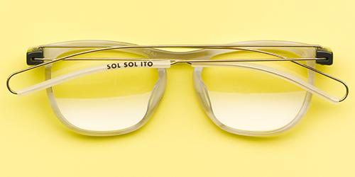 SOL SOL ITO | frame: 026AI