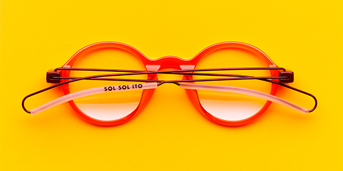 SOL SOL ITO | frame: 034