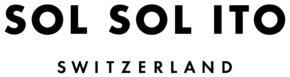 sol-sol-ito-logo