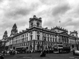 LONDON-OPTICAL--(3-von-30)