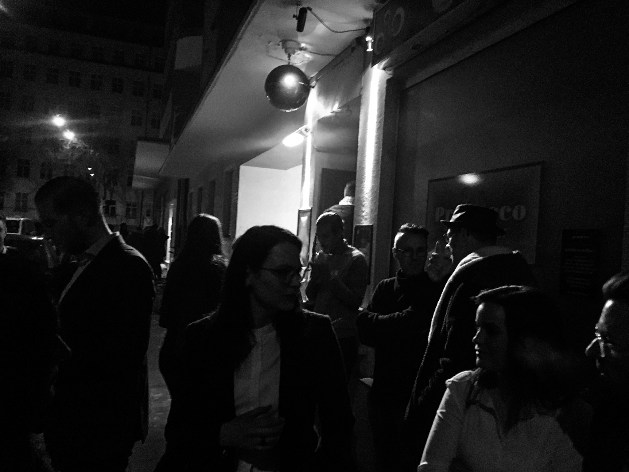 OPTI 2017 | FABULOUS FRAME NIGHT